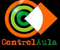 ControlAula