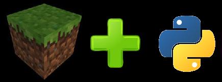 Aprender usando Minecraft